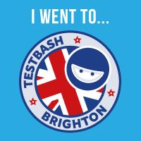 TestBash-Badges-Went-To-Brighton