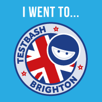 TestBash-Badges-Went-To-Brighton
